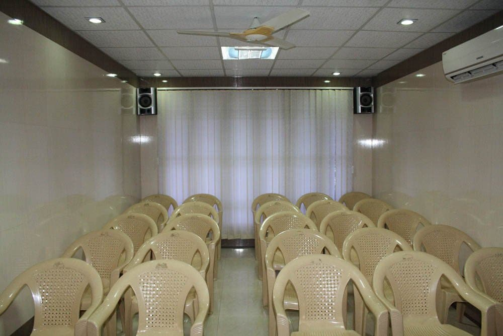 Trust_Conference_Hall_Image